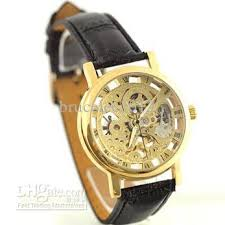 luxury men leather watch bands mechanical stainless jelly order drop shipping available best and timely service 100% satisfaction big discount for big order we mixed whole luxury mens watches and stylish