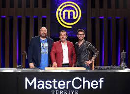 TV8 canlı izle! MasterChef Türkiye yeni bölüm canlı izle! 27 Ağustos 2020 TV8  yayın akışı