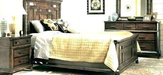 Pine Bedroom Furniture Sets Uk Right Deals UK Solid Pine ...