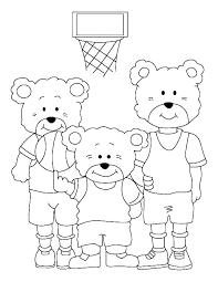 Family Coloring Pages Family Coloring Pages For Kindergarten Family