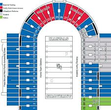 Kansas Jayhawks 2018 Football Schedule