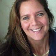Gail Auger Facebook, Twitter & MySpace on PeekYou