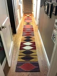 the most brilliant round area rugs attractive custom runner furniture of dining set ikea floor fu