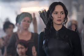 the 12 craziest things to expect in the last hunger games