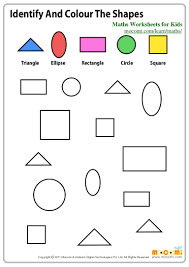 We did not find results for: Worksheet For Shapes For Preschool Shape Tracing Worksheets Kindergarten Free Interactive Exercises To Practice Online Or Download As Pdf To Print Zaza Darmawan