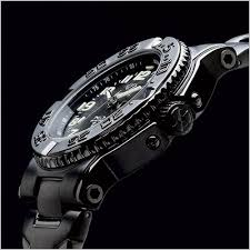 sport watches for men world famous watches brands in charleston