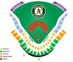 Petco Park Soccer Seating Chart Toyota Park Seating Chart