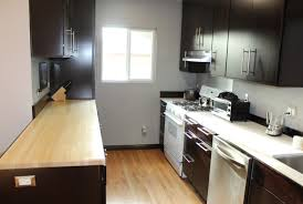 awesome small kitchen design photos low budget kitchen design ideas
