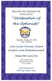 Optimist Essay Contest Bloomfield Hills Optimist Club Essay Contest Homework Sample