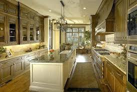 Luxury Homes Interior Pictures Unique Inspiration