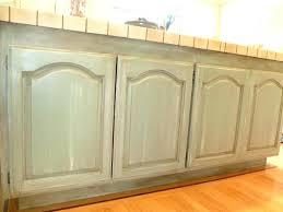 distressed white kitchen cabinets rustic painted kitchen cabinets painted furniture and cabinetry rustic kitchen alluring rustic distressed white kitchen