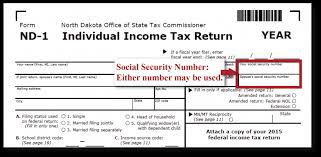 Where Can I Get Irs Tax Forms And Options To File Free | Nayvii