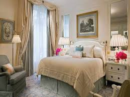 Paris Themed Bedroom Curtains Bedroom Contemporary Parisian Style Bedroom Ideas Romantic