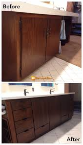 Betsy Fields Cabinet Knobs 557 Best Images About House Suff On Pinterest Kitchen Faucets