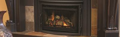 DIY: Gas Fireplace Won't Light? How to Clean your Thermopile and ...