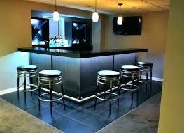 basement bar design. Small Basement Bar Designs Plans And Layouts Wet . Design