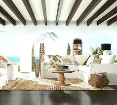 outdoor jute rug. Indoor Outdoor Jute Rug Rugs Beautiful Braided . T