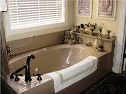 Bathtubs Idea. glamorous garden bathtubs: garden-bathtubs ...