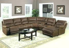 cool sectionals cool leather chairs comfy sectionals chair cool sectional couch sectionals for comfy modular