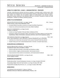 Resume Template Microsoft Word 2013