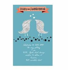 the 25 best unique wedding invitation wording ideas on pinterest Beach Wedding Invitations Sayings 9 unique ways to personalize your wedding invitations beach wedding invitations wording