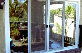 replacing sliding glass door replace sliding glass door with french door replacing sliding