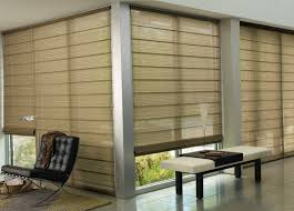 large sliding patio doors: blinds for large patio doors home design ideas large patio doors