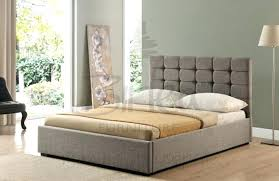king size bed base elegant super ottoman project download . King Size Bed Base Steel Frame Queen Cheap Full