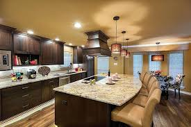sparkling granite countertops rockville or giallo matisse countertop project rockville md 74 granite works countertops cabinets
