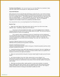 Event Planner Resume Objective Event Planning Skills For Resume 24 Event Planner Resume