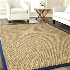 round sisal rug area rugs 4 x 6 sisal rugs some ideas sisal rugs sisal rugs with custom borders