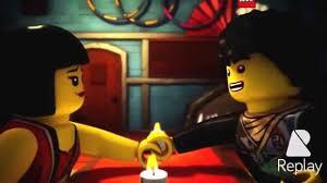 Lego Ninjago Cole tribute whistle   Ninjago cole, Ninjago, Lego ninjago
