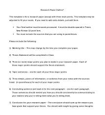 high school outline format five paragraph essay outline format science business high school