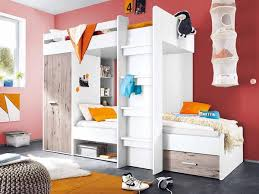 bed with wardrobe. Wonderful With In Bed With Wardrobe R