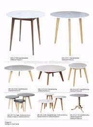 marble coffee table round writehookstudio com