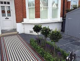 Small Picture Front Garden Design Company London London Garden Design