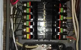 22 fresh replace federal pacific panel restore kaena federal pacific fuse box federal pacific fuse box wiring diagram