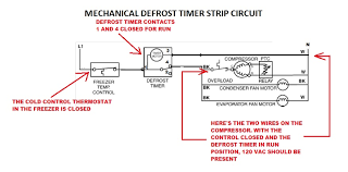 paragon defrost timer 8145 00 wiring diagram paragon paragon timer 8145 20 wiring diagram wiring diagram on paragon defrost timer 8145 00 wiring diagram