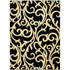 yellow area rugs rugs black yellow area rug reviews yellow rugs for kitchen yellow area rugs