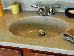 marble countertops : Bathroom Remodeling Albany Ny Kitchen How To ...