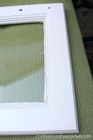 plexiglass window inserts how to add glass to kitchen cabinets plexiglass storm window inserts