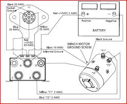 warn m10000 wiring diagram wiring diagram for you • warn winches schematic wiring diagram schematics rh 8 3 schlaglicht regional de warn 15000 winch warn