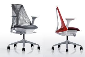 setu office chair. Charming Herman Miller Office Chairs Sizes Pics Design Ideas Sayl Task Chair With By Yves Setu