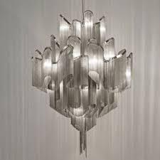 Designer lighting Bathroom Greatful Chain Pendant Chandelier By Modern Designer Lighting Takeluckhomecom Nirvana Lighting Greatful Chain Pendant Chandelier By Modern Designer Lighting