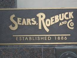 Image result for sears and roebuck