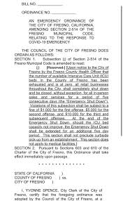 Get fresno's weather and area codes, time zone and dst. City Of Fresno Could Shut All Retail Stores For 5 Days Under New Order Being Considered Gv Wire