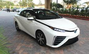 new car 2016 toyotaWhy The 2016 Toyota Prius is the Worlds Most Attractive