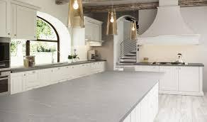manufactured stone countertops best quartz countertops colors quartz countertop marble kitchen countertops