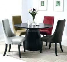 modern glass dining table.  Table Awesome Kitchen Tables Sets Modern Table And Chairs Glass  Dining Round On Modern Glass Dining Table N