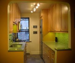 kitchen rail lighting. creative of track lighting for kitchen ceiling in interior remodel plan with rail t